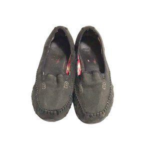 Skechers Women's Running Slip On Shoes 7